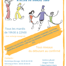 Atelier_danses_traditionnelles_anime_par_Thierry_GILBERT