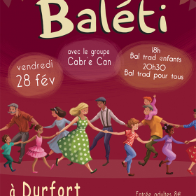 Grand_Bal_trad_a_Durfort
