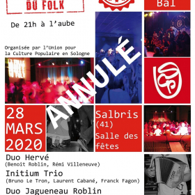 Folle_Nuit_du_Folk