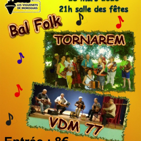 Stage_et_Bal_Limousin_Reporte