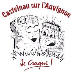 BAL_traditionnel_organide_par_l_association_de_Casteldanses