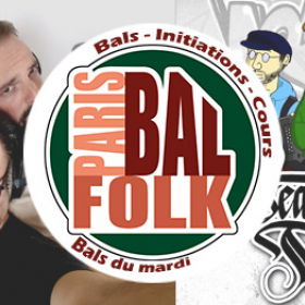Paris_Bal_Folk_Beat_Bouet_Trio