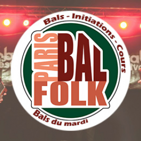 Paris_Bal_Folk_Duo_Laloy_Le_Tron