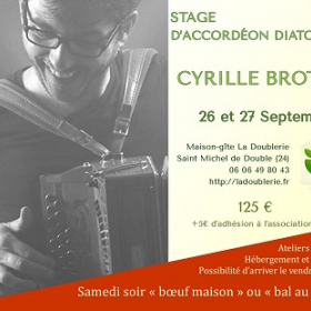 stage_d_accordeon_diatonique_avec_Cyrille_Brotto