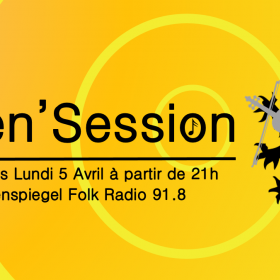 15eme_emission_de_Radio_Uylen_Session_Lundi_5_Avril_a_21h