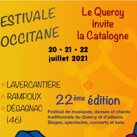 Estivale_Occitane_Degagnac_Rampoux_Lavercantiere